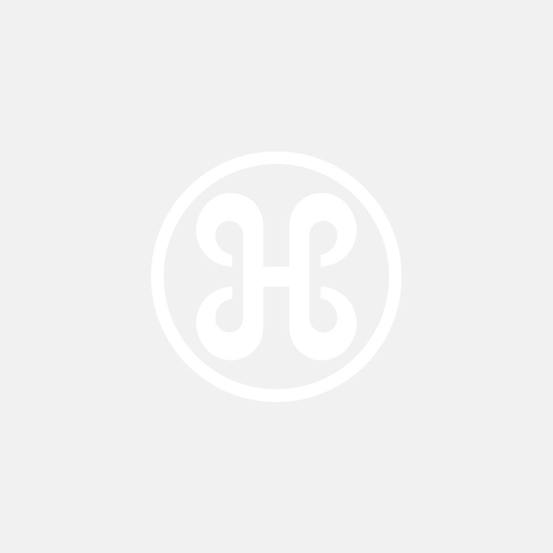 Mặt nạ collagen ngăn ngừa lão hóa da Mediheal Collagen Impact Essential Mask EX