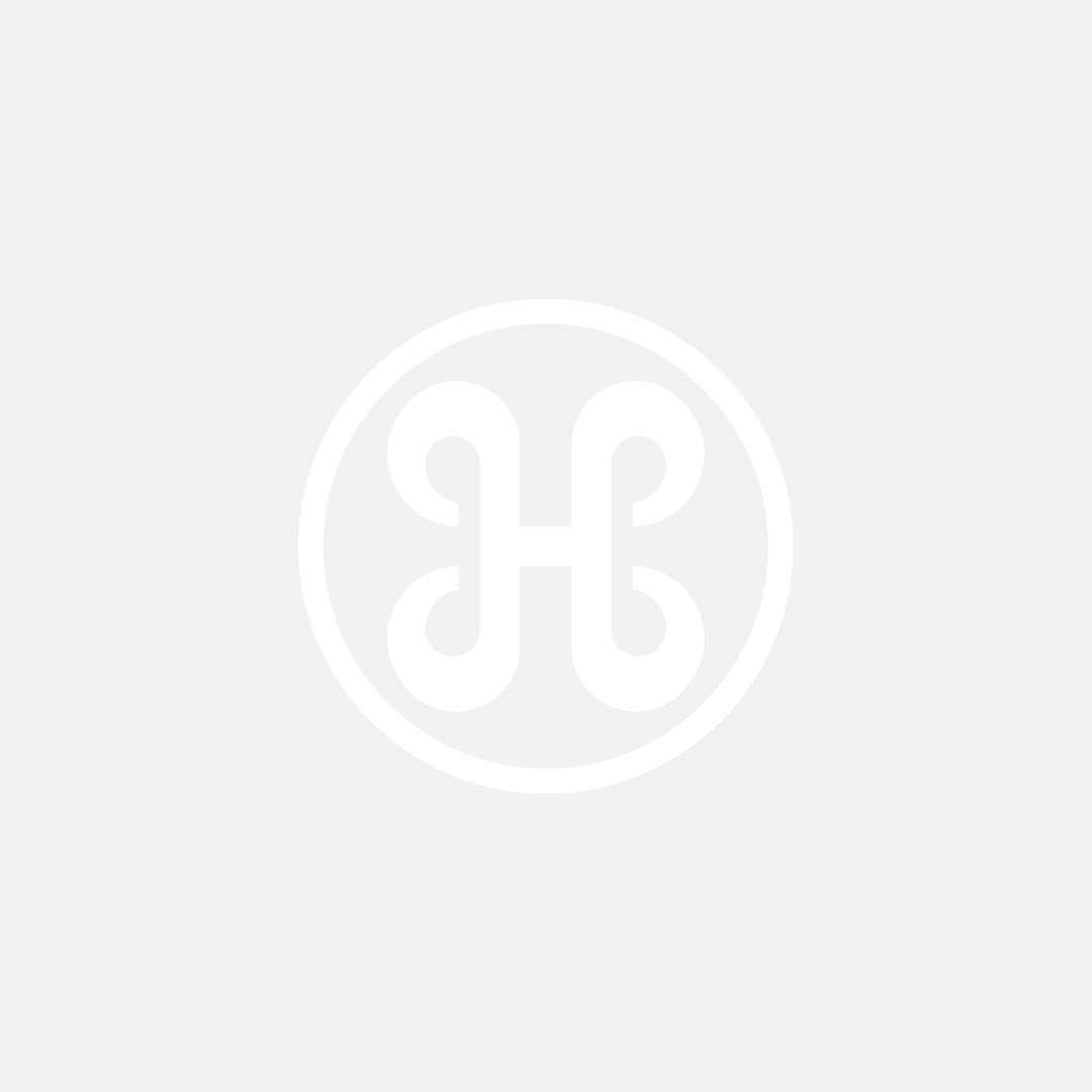 Gel Chống Nắng ANESSA Dưỡng Trắng UV SPF 50++++ 90g